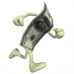 Geld leihen sofort