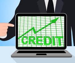digital kredit