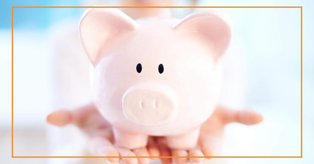 Geld Leihen Privat Günstige Zinsen Flexible Konditionen