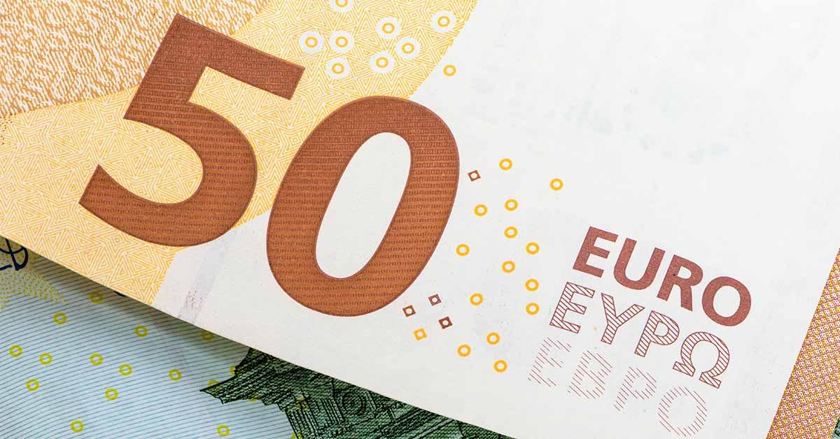 3000 Euro kredit